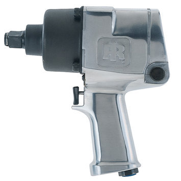 Ingersoll Rand 261 3/4 Super Duty Air Impact Wrench