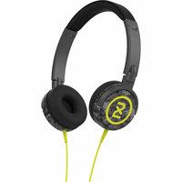 Skullcandy Shakedown Over-Ear Headphones X5SHGZ-847 (Green)