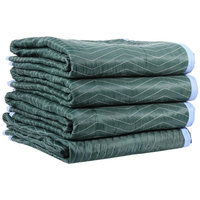 Uboxes Llc Multi Mover Blankets
