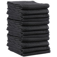 Uboxes Llc Extra Performance Blankets