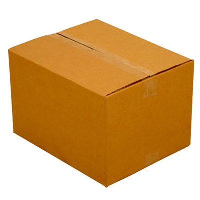 Uboxes Llc Bundle of Medium Moving Boxes