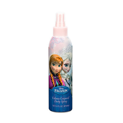 Disney Frozen Body Spray - Girls'