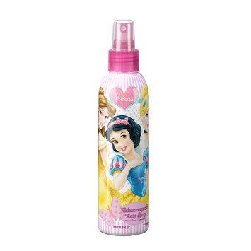 Disney Princess Body Spray