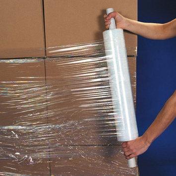 Uboxes Llc Stretch Wrap 20 x 1000 feet 80 Gauge Stretch wrap
