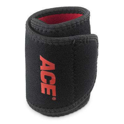 ACE Adjustable Wrist Support, 905005