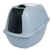 ARM & HAMMER™  Hooded Litter Pan