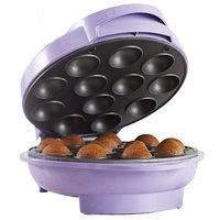 Brentwood - Cake Pop Maker - Purple