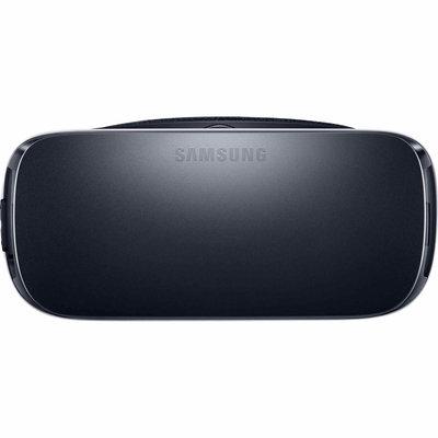 Samsung SM-R322 Gear VR