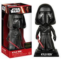 Funko Star Wars Episode 7 - Kylo Ren Bobble-Head