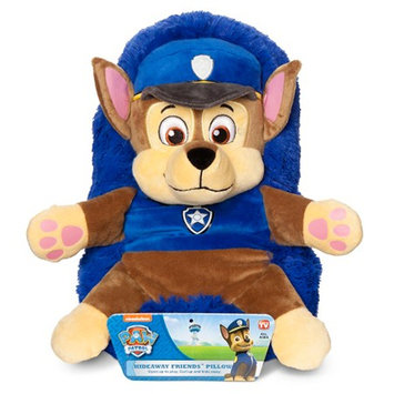 Jay At Play Nickelodeon 14 Inch HideAway Pet - Paw Patrol Chase