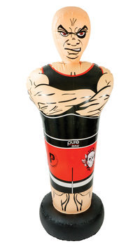Global Quality Brands Pure Boxing Tough Guy Kids Punching Bag