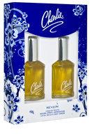 Revlon Charlie Fragrance Gift Set