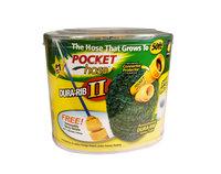 Garden Hose: As Seen On TV Pocket Hose Ultra