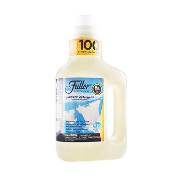 Fuller Brush Company 100 Laundry Detergent