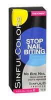 No Bite Nail Treatment