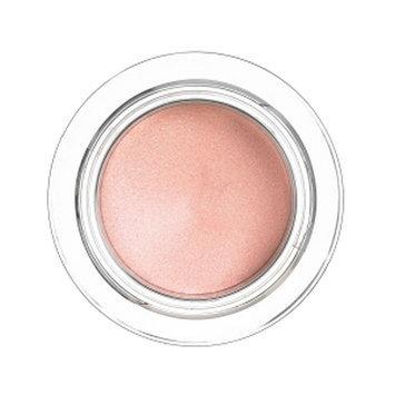 Smudge Pot Cream Eyeshadow Ain't That Sweet