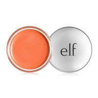 e.l.f. Cosmetics Beautifully Bare Blush
