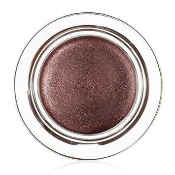 Smudge Pot Cream Eyeshadow Wine Not