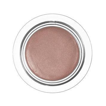 Smudge Pot Cream Eyeshadow Crusin Chic