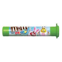 Easter Candy Mega Tubes 1.77 oz