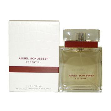 Angel Schlesser Essential by Angel Schlesser for Women