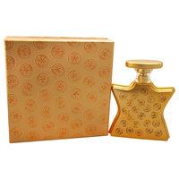 Signature Perfume by Bond No. 9 for Unisex - 3.3 oz EDT Spray