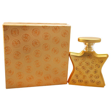 Signature Perfume by Bond No. 9 for Unisex - 3.3 oz EDT Spray