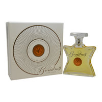 West Broadway by Bond No. 9 for Women - 3.3 oz EDP Spray