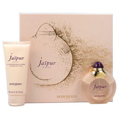 Boucheron Jaipur Bracelet Gift Set 50ml