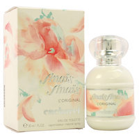 Anais Anais L'Original by Cacharel for Women - 1 oz EDT Spray