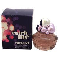 Cacharel Catch Me Eau De Parfum Spray 50ml/1.7oz