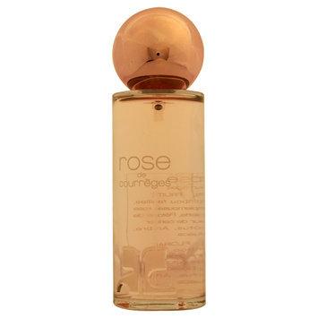 Courreges Rose de Courreges Women's 3-ounce Eau de Parfum Spray