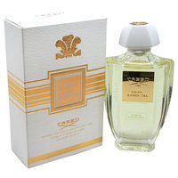 CREED Asian Green Tea, 100 mL/ 3.4 oz.