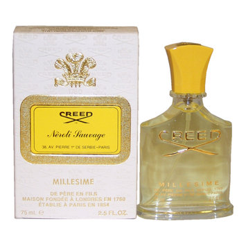 Creed Neroli Sauvage Eau de Parfum 75ml