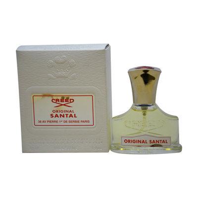 Creed Original Santal for Men Millesime Spray