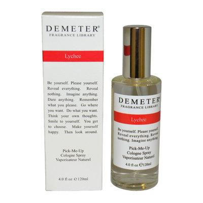 Lychee Demeter 4 ozCologne Spray Women
