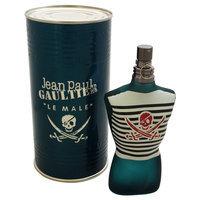 Jean Paul Gaultier Le Male Pirate Couple Eau de Toilette 125ml