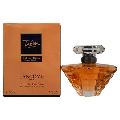 Lancôme 1.7 oz Tresor