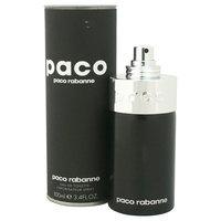 Paco Rabanne 3.3 oz Paco