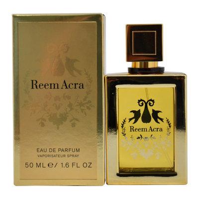 Reem Acra Eau de Parfum 1.6 oz.