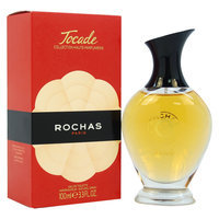 Rochas Tocade Women's 3.3-ounce Eau de Toilette Spray