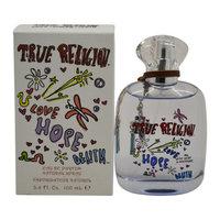 True Religion Love Hope Denim By True Religion