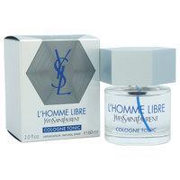 Yves Saint Laurent L'Homme Libre Cologne Tonic Spray