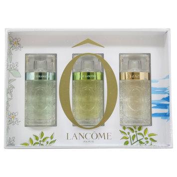 Lancôme Ô de Lancôme Variety Set