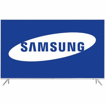 Samsung 55