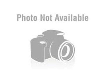 Brinkmann Grilling Accessories. Premium Grill/Smoker Cover