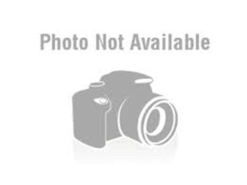 Brinkmann Grill. Medallion 5-Burner Propane Gas Grill in Copper