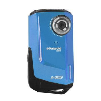 Sakar Polaroid Video Cam Waterproof