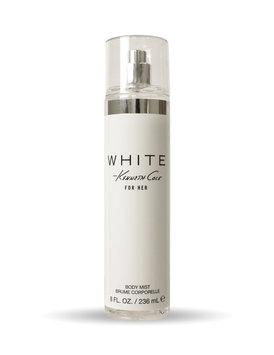 White for Her Body Spray - 8 FL. OZ