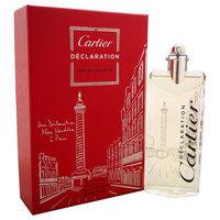 Cartier Déclaration Place Vendôme Ltd Edition EDT 100ml